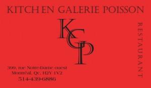 Kitchen-Galerie-Poisson