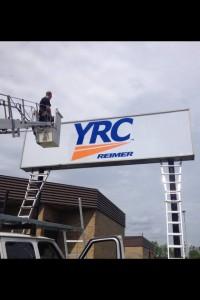YRC_Reimer